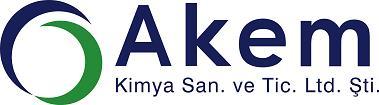 Akem Kimya